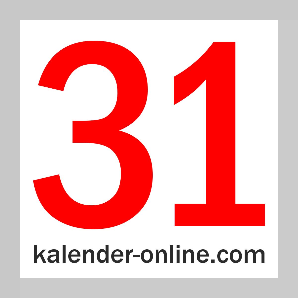 Kostenlos kalender 2016 nrw Neuer NRW
